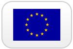 EU-Kommission Brüssel