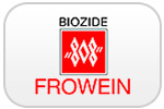 Frowein 808